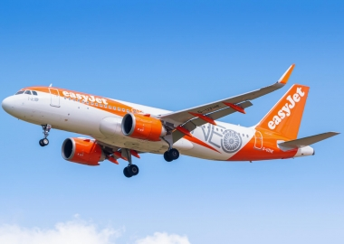easyJet postpones deliveries of 24 Airbus aircraft
