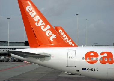 easyJet considers cancelling Airbus order for 107 aircraft