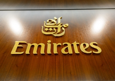 Emirates reshuffles top management as it enters turbulent period
