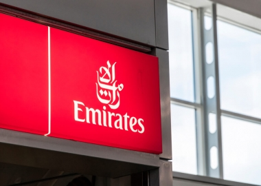 Clark: Emirates does not expect to receive a single 777X in 2020