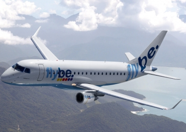 Is the Flybe future about to unfold?