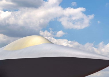 FCAS: the Franco-German fighter jet program on the edge?