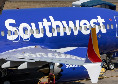 Why Southwest acquiring Airbus jets makes no sense