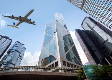 Hong Kong to impose aircrew quarantine despite opposition
