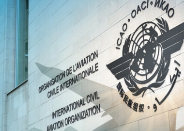 ICAO adopts new provisions to prevent fate of MH370