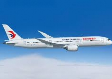 COVID-19 will have tremendous influence on Chinese aviation