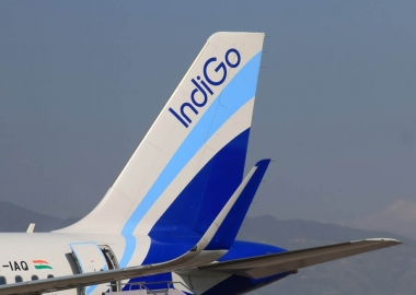 Indigo to disburse passenger refunds