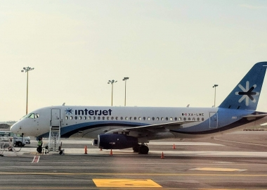 Interjet fleet puzzle: opting for A220 or sticking to SSJ100s?