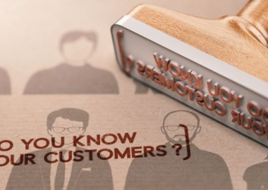 Know Your Customer – the stepping stone in every MRO relationship