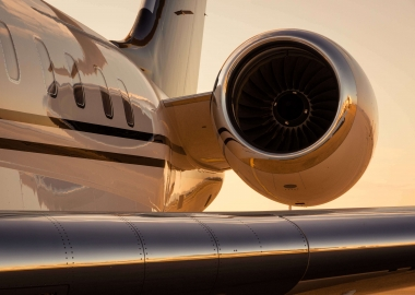 Significant growth in business aviation amid COVID-19 outbreak