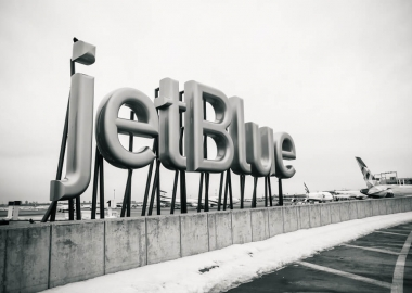Norwegian Air and JetBlue announce tentative partnership
