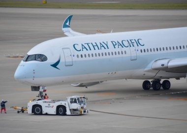 Cathay Pacific to apply 49-day duty cycle rotation for crew