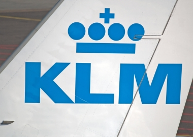Netherlands entry into Air France-KLM judged unlawful