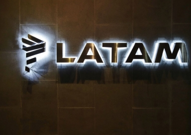 LATAM Airlines group CEO to resign in March 2020