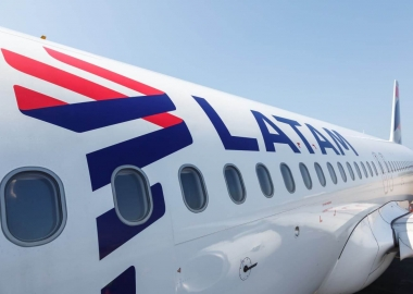 LATAM to leave Oneworld alliance in 2020