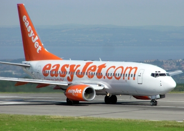 With 130-strong Austrian fleet, EasyJet feels prepared for Brexit