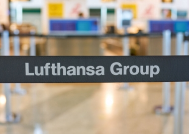 Lufthansa, SWISS and Austrian replace Adria Airways frequencies