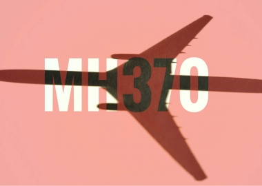 malaysia airlines missing mh370 aerotime news