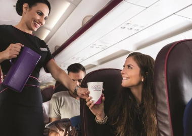 Wizz Air to open 5 new routes from London Luton