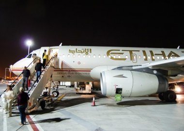 passengers board etihad flight aerotime news