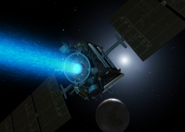 NASA says goodbye to Dawn mission: what made it important [Video]