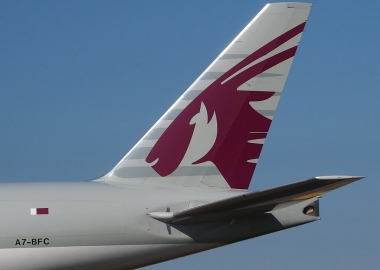 Qatar Airways reaches Open Skies deal with the EU