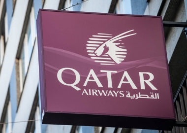 Qatar Airways to seat two directors on IAG executive board