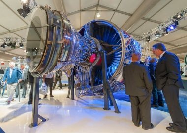 Rolls Royce postpones Trent 1000TEN HTP issue fix to 2021