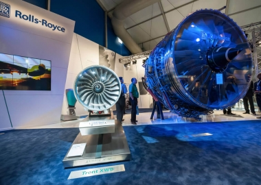 Rolls-Royce admits Trent 1000 blade issues to prolong groundings