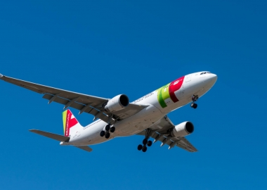 Lufthansa negotiates stake in TAP Air Portugal