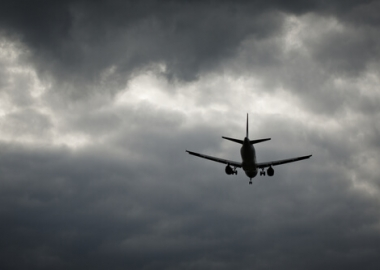Weather conditions impact on flights and how airlines covers it