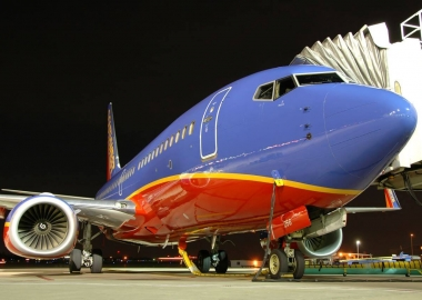 Final verdict on Southwest Flight 1380 expected in November