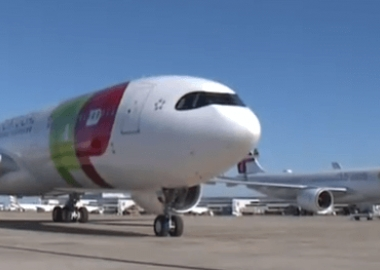 Two more A330-900neo's for TAP Air Portugal