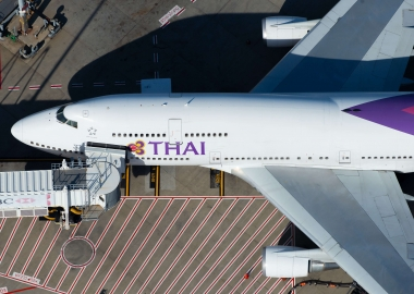 Creditors delay vote on Thai Airways rehabilitation plan