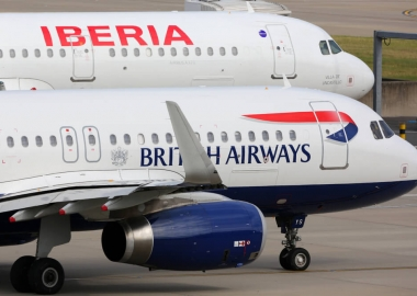IAG assesses British Airways strike impact in new FY2019 guidance