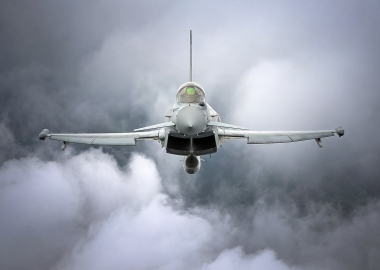 Airbus and Boeing ready to drop the Canadian fighter jet tender?