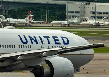Paradigm shift in the US COVID fight: United leads the way?
