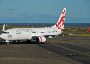 Two final bidders picked for Virgin Australia takeover