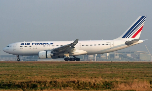 Flight AF447 Rio-Paris: Airbus, Air France sent back to court