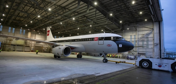 British Airways resurrects more historic aircraft liveries