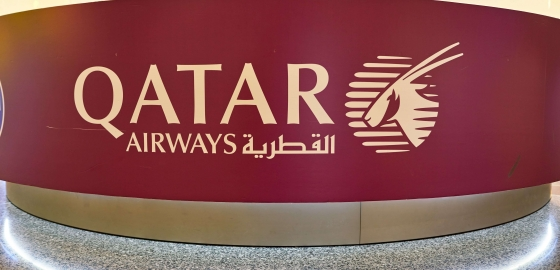 Qatar Airways posts frugal FY2019 financial results